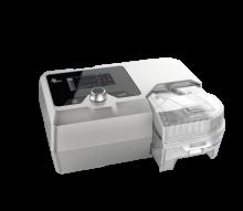 Аппарат для терапии сна BMC Resmart G2 New BPAP B25S