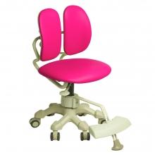 Кресло Duorest Optima DR-289SG(D) с блокировкой колес и вращения