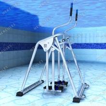 Шагательный акватренажер