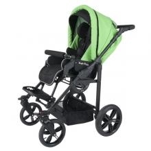 Прогулочная инвалидная коляска для детей с ДЦП LIW Baffin Buggy