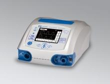 Прибор для искусственной вентиляции легких Medtronic Puritan Bennett 560