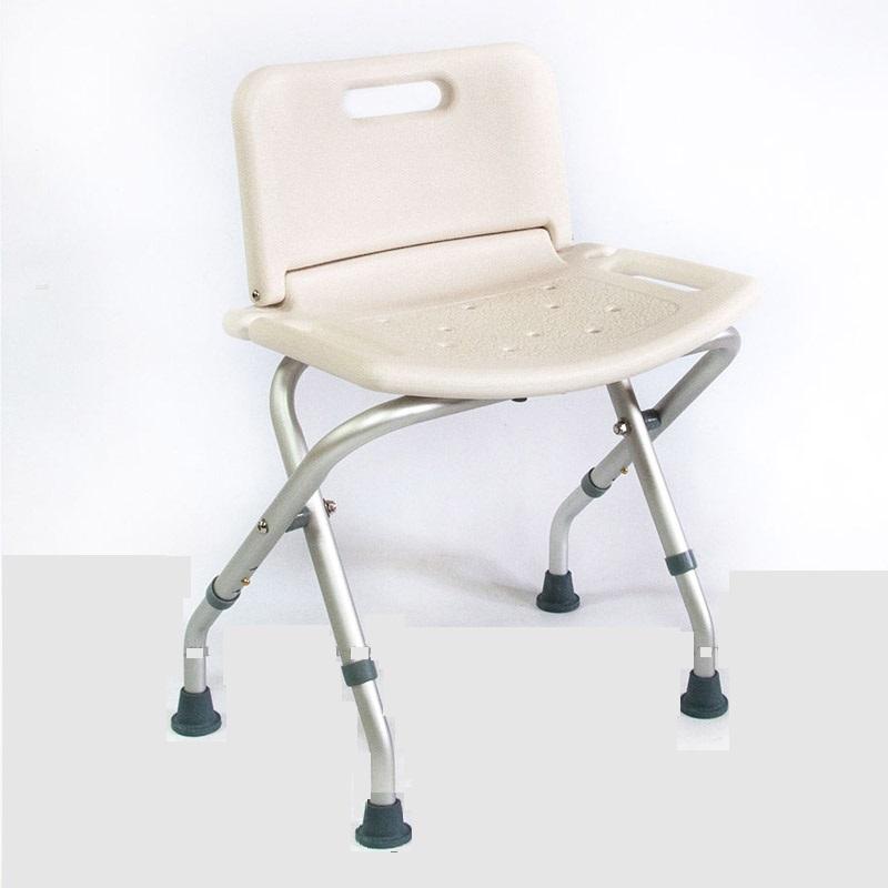 Стул для ванной комнаты Модель KJT 506