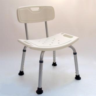 Стул для ванной комнаты Модель KJT 501