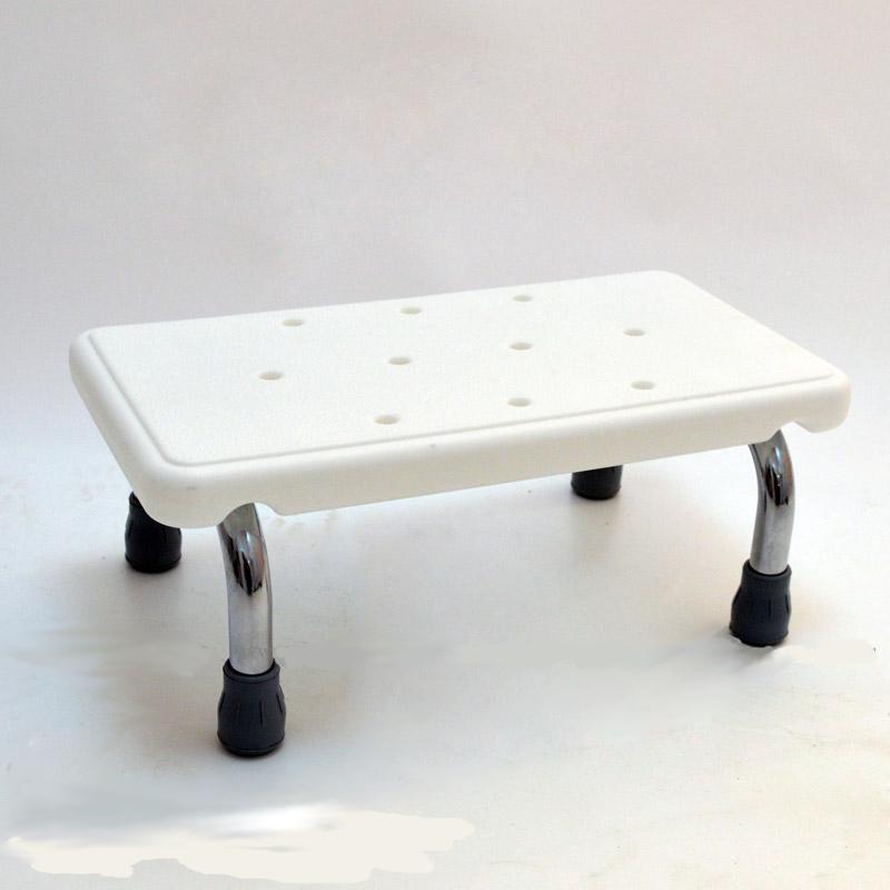 Ступень для ванной комнаты Модель KJT 568S