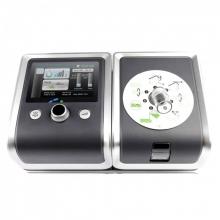 Аппарат для терапии сна BMC ReSmart Auto G2