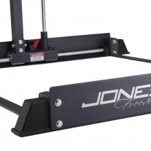 Силовая стойка Body Craft Jones Freedom