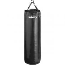 Водоналивной боксерский мешок Family VTK 85-140