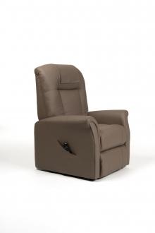 Кресло повышенной комфортности Vermeiren Ontario 2