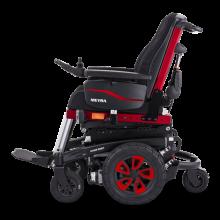 Инвалидная кресло-коляска с электроприводом Meyra iChair ORBIT