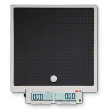 Весы напольные Seca 874