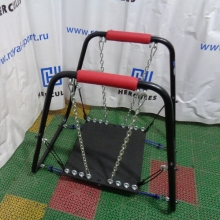 Тренажер баланса равновесия ТРМ №1