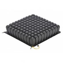 Подушка от пролежней ROHO HIGH PROFILE с двумя клапанами для надува