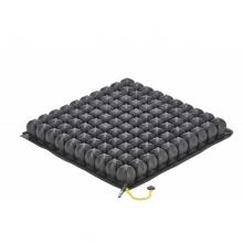 Подушка от пролежней для сидения ROHO LOW PROFILE увеличенного размера