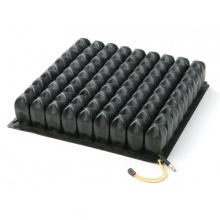 Противопролежневая система для сидения ROHO MID PROFILE