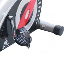 Велотренажер горизонтальный DFC B8716R5