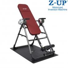 Инверсионный стол Z-UP 3