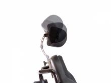 Инвалидная электроколяска Ortonica Pulse 770