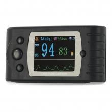 Пульсоксиметр Med-Mos CMS 60C