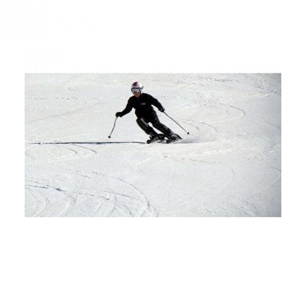 Лыжи и приспособление ProSki Simulator Easy SKI