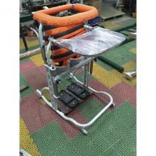 Вертикализатор статичный А-595