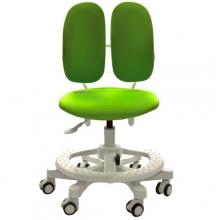 Кресло эргономичное DR-218A