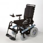 Инвалидная электроколяска Otto Bock B-500