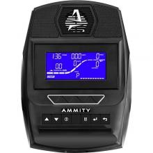 Эллиптический тренажер Ammity Dream DE 30