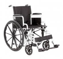 Механические кресла-коляски Excel G5 classic