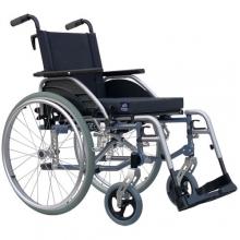 Механические кресла-коляски Excel G4 modular