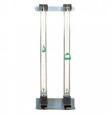 Тренажер для восстановления функций рук и ног HerculesReal 2.5