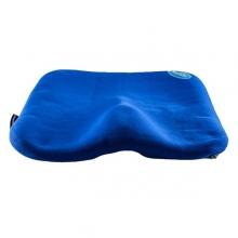 Подушка вакуумная Stabilo BASE