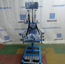 Кресло мобильное для МГН