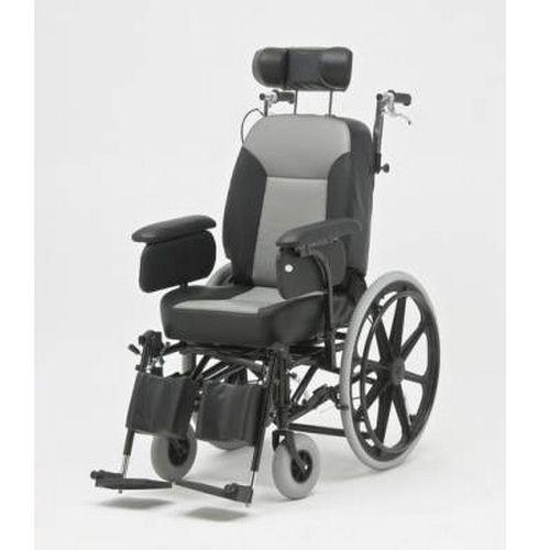 Инвалидное кресло-коляска Армед FS204BJQ