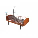 Кровать функциональная YG-5 (MM38) с боковым переворачиванием