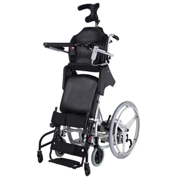 Кресло-коляска инвалидная с принадлежностями, вариант исполнения LY-250 HERO 4