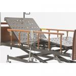 Кровать функциональная медицинская электрическая DB-6 type 3