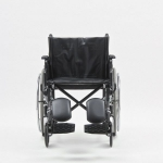 """Инвалидная кресло-коляска Armed H 002 (22"""")"""