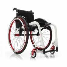 Кресло-коляска активного типа Progeo Joker