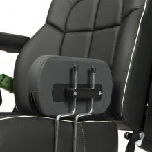 Кресло-коляска инвалидное с электроприводом Vermeiren Timix SU