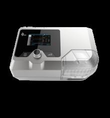 Прибор для искусственной вентиляции легких BMC Resmart G2 New BPAP B25T