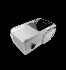 Аппарат ИВЛ BMC Resmart G2 New BPAP B25T