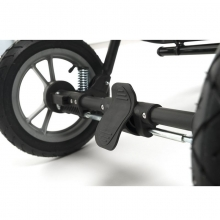 Детская инвалидная кресло-коляска Vermeiren Gemini 2