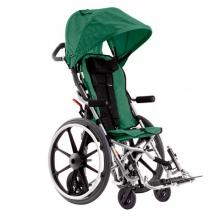 Кресло-коляска для детей ДЦП Convaid EZ Convertible CV14; CV16