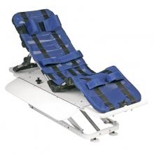Подъемное устройство для ванной ХУБФИКС с подставкой для купания РОББИ
