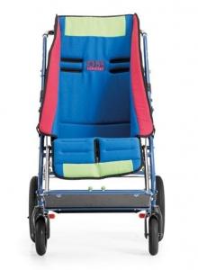 Детская инвалидная коляска Ormesa Оbi