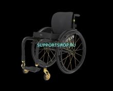Кресло-коляска активного типа Kinesis K1