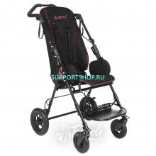Кресло-коляска для детей с ДЦП Thomashilfen Swifty (LY-170)