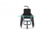 Детская кресло-коляска активного типа Kinesis T3 (TODDLER)