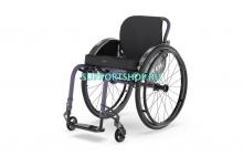 Кресло-коляска активного типа Kinesis A2
