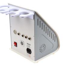 Косметологический аппарат УЗ кавитации и РФ лифтинга для лица и тела 5 в 1 Mychway MS-54D1 (Wl-919s)